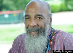 Richie Havens, opening act at Woodstock is gone.  RIP Richie, you contributed so much.