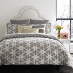 Happy Chic by Jonathan Adler Laura Reversible Bedding Collection