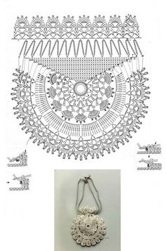 Bolso+Circular+de+Crochet.png (726×1100)