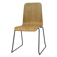 Μεταλλική Καρέκλα – K 871