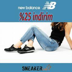 new balance 991 indirim