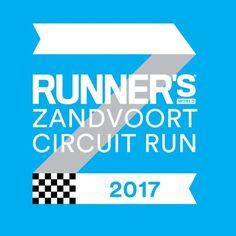 Zandvoort Circuitrun: uitdagende parcours 21,1 km bekend