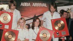Mamma Mia!  ABBA is Opening a Greek Restaurant in Sweden!