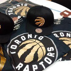 Toronto Raptors New Merchandise Toronto Raptors, Corporate Identity Design, Brand Identity, Branding, Sports Marketing, Graphic Design Trends, Creative Inspiration, Product Launch, Negative Space