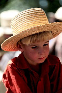 """https://flic.kr/p/gcmPDh 