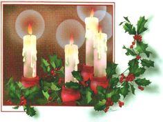 NOEL : i wish you merry christmas  fete-de-noel-10