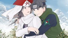 Naruto Boys, Naruto Couples, Naruto Cute, Naruto Funny, Mitsuki Naruto, Sasuke X Naruto, Madara Uchiha, Anime Naruto, Naruto Shippuden Characters