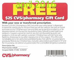 Cvs Pharmacy Coupons Ends of Coupon Promo Codes JUNE 2020 ! Island CVS of CVS It's Health. it Pharmacy american is in comp. Free Printable Coupons, Free Printables, Dollar General Couponing, Pharmacy Gifts, Coupons For Boyfriend, Purchase Card, Love Coupons, Grocery Coupons, Coupon Organization