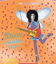Queen Brian May, I Am A Queen, Queen Photos, Queen Pictures, Hammer To Fall, Queen Meme, Queen Aesthetic, We Are The Champions, We Will Rock You