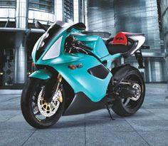 Foggy Petronas FP-1 Racing Motorcycles, Motorcycle Gear, Sportbikes, Automotive Art, Street Bikes, Motogp, Cool Bikes, Ducati, Motorbikes
