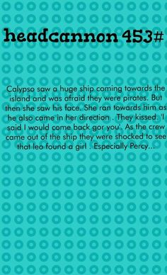 LELYPSO is so q perfection!!!!!<-------------- its CALEO Not LELYPSO!!!!!!!!!!