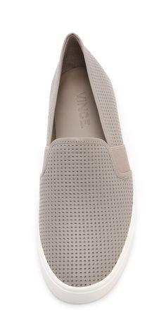 Vince Blair Slip On Sneakers | SHOPBOP