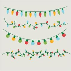 free vector Merry Christmas lights Bulb http://www.cgvector.com/free-vector-merry-christmas-lights-bulb/ #Background, #Birthday, #Blue, #Bright, #Bulb, #Cartoon, #Celebration, #Christmas, #Color, #Colorful, #Decoration, #Decorative, #Design, #Dinner, #Electric, #Element, #Event, #Festive, #Garland, #Greeting, #Happy, #Holiday, #Home, #Illuminated, #Illustration, #Isolated, #Light, #Merry, #New, #Party, #Season, #Seasonal, #Set, #String, #Tradition, #Vector, #Wallpaper, #Whi