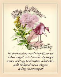 ingyenes születésnapi képeslapok küldése Szep Kepek Ingyen | szép nap   Ingyenes Születésnapi képeslapok  ingyenes születésnapi képeslapok küldése