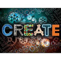 Create Poster