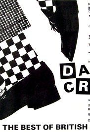 Dance Craze Full Movie. Documentary on Britain's 2 Tone Ska Era from the late seventies to the early eighties.
