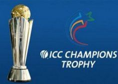 The Champions trophy will start on 6th June with the opening match between India and South Africa.ICC Champions Trophy Group Distribution of teams,Full Schedule of Champions trophy