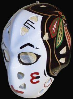 Tulsa Oilers Primary Logo - Central Hockey League (CeHL ...