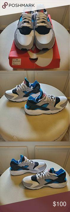 Reebok Instapump Fury OG VP Ar1445 Sneakersnstuff