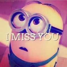 I Miss You Pictures, Photos, and Images for Facebook, Tumblr ...