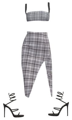 """""""Untitled #3528"""" by mollface ❤ liked on Polyvore"""