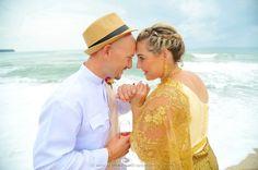 Phuket Buddhist Blessing Phuket Wedding, Thailand Wedding, Destination Wedding, Event Organiser, Blessing, Panama Hat, Cover Up, Marriage, Beach