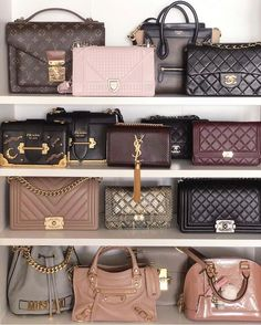 Western Purses And Handbags Cheap Purses, Cheap Handbags, Cute Purses, Purses And Handbags, Wholesale Handbags, Canvas Handbags, Handbags Online, Prada Purses, Big Purses