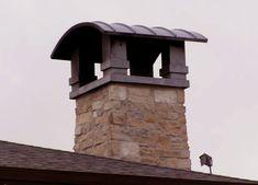 custom-built-metal-chimney-cap-RSZ5.jpg 486×349 pixels