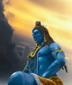 Pictures Of Shiva, Photos Of Lord Shiva, Lord Shiva Hd Images, Ganesh Images, Krishna Pictures, Aghori Shiva, Shiva Parvati Images, Lord Shiva Statue, Lord Mahadev