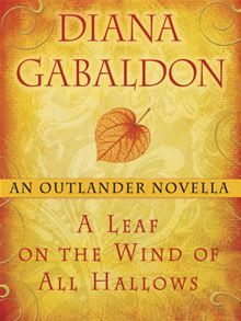 Available for the first time as an exclusive eBook in this original Outlander novella, Diana Gabaldon reveals what really happened to Roger MacKenzie Wakefield's parents. Orphaned during World War II…  read more at Kobo.