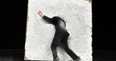 Η επιστροφή του Δημήτρη Παπαϊωάννου με το Still Life | Verge