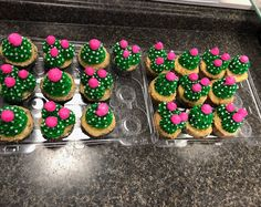Custom Cupcakes, Cupcake Toppers, Sugar, Cookies, Desserts, Food, Personalised Cupcakes, Crack Crackers, Tailgate Desserts