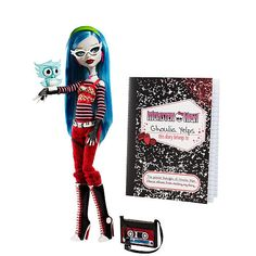 coupons for monster high dolls