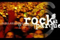 Rock al parque hace parte del programa llamado Temporada Joven, que incluye el Ciclo de Conciertos Música Popular Urbana. Dentro de este mismo programa está Hip Hop al Parque. Hip Hop, Popular Music, Concerts, Urban Fashion, Parks, Urban, Seasons, Musica, Hiphop