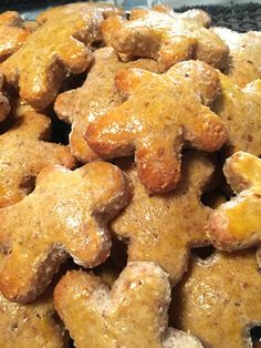 Sweet Potato, Potatoes, Cookies, Vegetables, Desserts, Food, Bakken, Crack Crackers, Tailgate Desserts