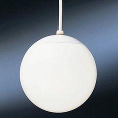 Mid Century Modern Atomic Chandelier Light Fixture