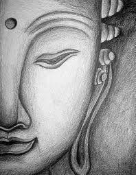 drawing buddhas - Google zoeken
