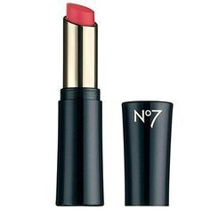 NO7 Stay Perfect Lipstick In Classic Rose ** This is an Amazon Affiliate link. Find out more about the great product at the image link.