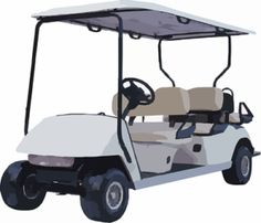 We are Happy to share that we now Provide Golf Car Rentals and Services as well. Best Golf Cart, Golf Carts, Electric Golf Cart, Electric Car, Street Legal Golf Cart, Car Rental, Atvs, Solar, Gardens