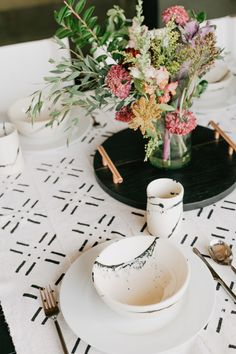 Home Collections, Pattern Making, Hand Weaving, Artisan, Textiles, Table Decorations, Ethnic Recipes, Handmade, Craftsman