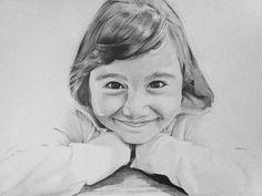 Done. 😤😁 #art #artwok #artoftheday #instaart #drawing #sketch #sketch_daily #artfido #illustration #gallery #spotlightonartists #manado