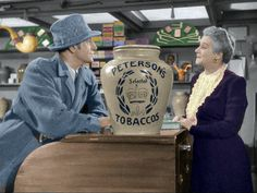 Sherlock Holmes Stories, Pipe Smoking, Film Base, Arthur Conan Doyle, John Watson, British Actors, Universal Studios, Best Actor, Pipes