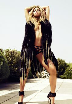 Birth nameBeyoncé Giselle Knowles  Also known as Sasha Fierce Born September 4, 1981 from Houston, Texas, U.S. Genres:R, pop, soul, hip hop  Occupations Singer, songwriter, record producer, actress, dancer, choreographer, model, fashion designer, businesswoman Instruments Vocals  Years active:1997–present    Associated actsDestiny's Child, Jay-Z, Solange Knowles, Kanye West, Lady Gaga