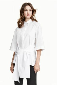 f3f57672b7c Affordable Long Sleeve Button Up Shirts