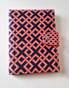 Standable Kindle Fire Cover Kindle paperwhite cover by SewitGirl, $35.00