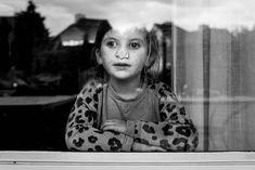 Documentaire familie fotografie door Marieke Zentjens