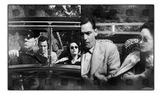 """Max, what's a good men's shop in town? The very best...""  | ""Sunset Boulevard"", de Billy Wilder (1950)"