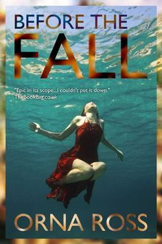 Free Kindle Book : Before The Fall - 'An incredible debut that will have the reader absolutely enthralled.' Bibliofemme 'A hauntingly captivating read.' Sunday Independent.In 1923, Dan O'Donovan, an Irish Free State soldier, was found dead in the notorious sinking sands at Mucknamore. Was he a victim of the 'War of The Brothers' that has been tearing this village apart ? Or lured to his death for other, more personal, reasons?Now in 1995 and Jo Devereux has returned to Mucknamore from San…