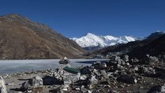 adventure Everest trekking Packages 7 to 25 days offer now book the trip next season #ShortTrektoEverestBaseCamp #EverestBaseCampTrekking #EverestShorttrek #ShorttrektoEverest #EverestBaseCampTrekkingPackages #EverestTrekkingPaclage #EverestBaseCampTrek #EBCShorttrek #EverestTrekking #Lifehimalayatrekking #TourandTrekinNepal #Himalayatrekinnepal #ShortEverestBaseCampTrekkingPackages #AdventureEverestBaseCamp #TrektoEverest #EeverestTrek #EverestTrekkingNepal #AdventureEverestBaseCamp…