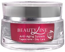Find out about natural remedies for droopy eyelids Drooping Eyelids, Anti Aging Night Cream, Perfume, How To Stay Healthy, Natural Remedies, Eyes, Day, Beauty, Products